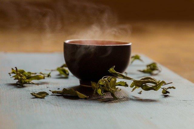 herbata-zimno